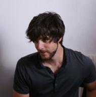 Jean Perret - co-fondateur Artips